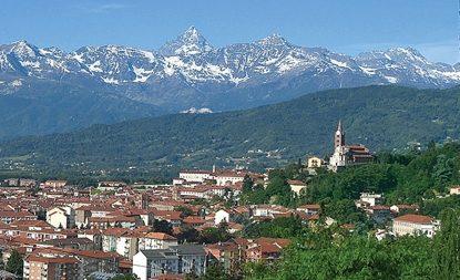 Piemonte_Pinerolo_2