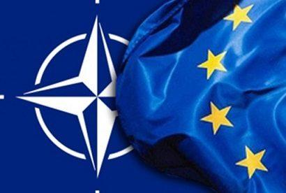 Mozioni_Israele_UE e NATO