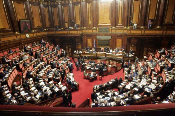 Piemonte_incontro liceo Vittoria_Torino