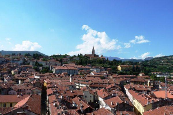 Piemonte_Pinerolo