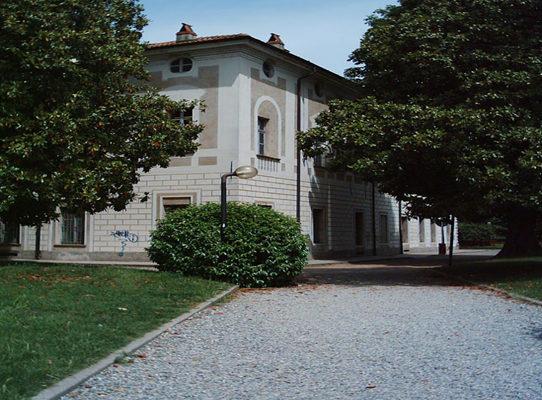 Piemonte_Tribunale di Ivrea