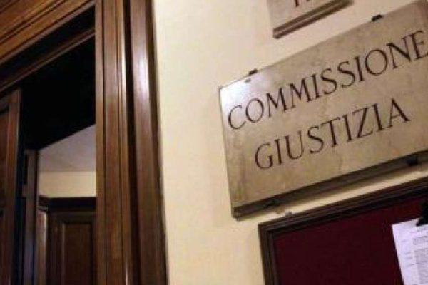 Piemonte_Tribunale di Pinerolo_ok commissione_2
