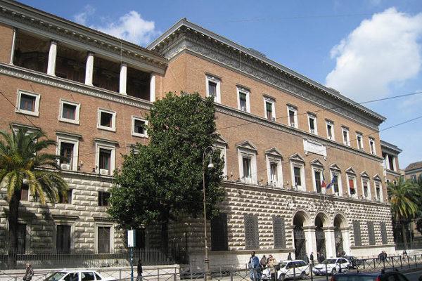 Piemonte_incontro evangelici_Cancellieri