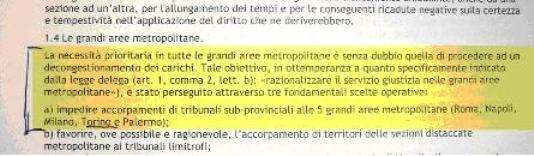 2012_documento ministro Severino