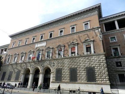 Piemonte_tribunali_Ministero Giustizia