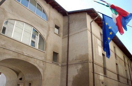 Piemonte_Tribunale di Pinerolo_3