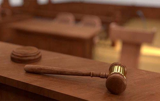 Piemonte_soppressione sedi giudiziarie