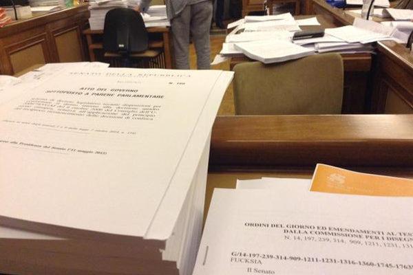Piemonte_tribunali_emendamenti