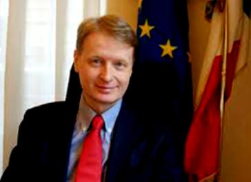 Lucio Malan_bilancio legislatura