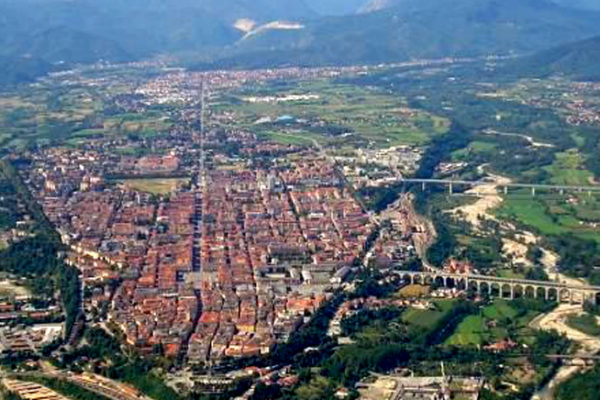 Piemonte_Cuneo