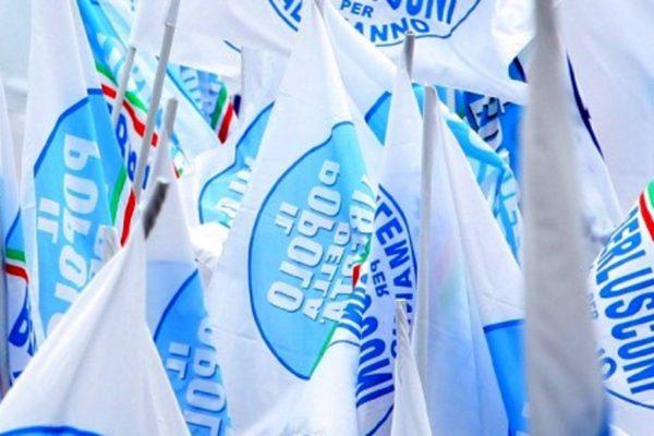 Piemonte_elezioni 2013_PdL