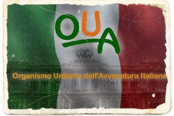 Piemonte_OUA contro chiusura tribunali
