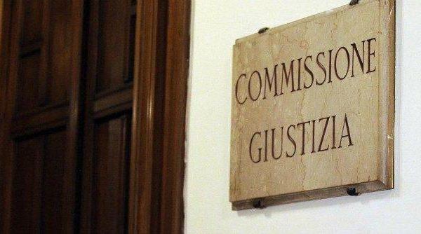 Piemonte_Commissione Giustizia_tribunali_3