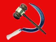 Magistrati-politicizzati