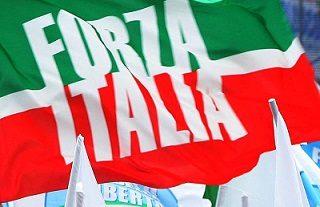 Riforma costituzionale_programma Forza Italia 2013