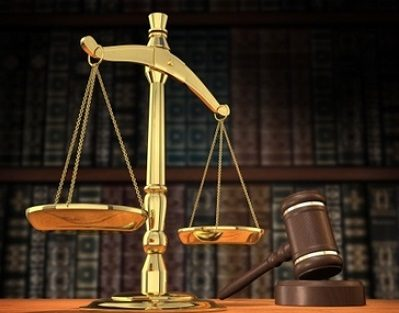 Giustizia_Relazione Guardasigilli_aumento incertezze