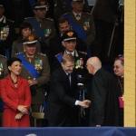 2 Giugno 2011. Festa della Repubblica Italiana