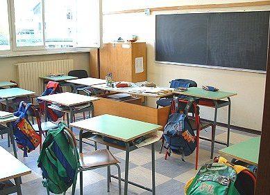 Minori_BuonaScuola_gender nelle scuole