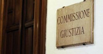icona_Commissione Giustizia