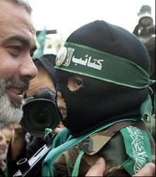 Hamas_kids