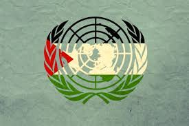 ONU_Stato palestinese