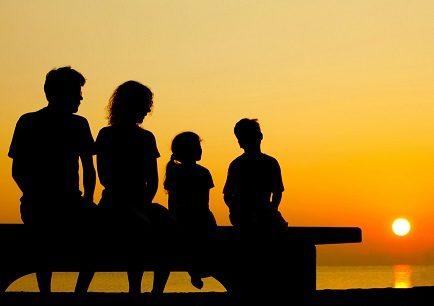 Riforma costituzionale_priorita alla famiglia
