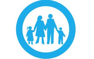 2015_ProVita_Mobilitarsi per la famiglia