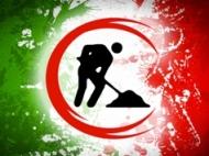 3_Sblocca Italia