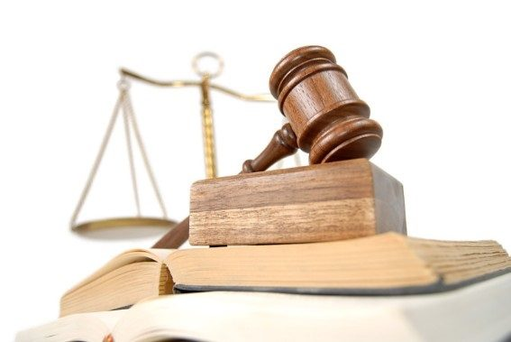 Giustizia_Relazione Guardasigilli_ingiustizie Stato