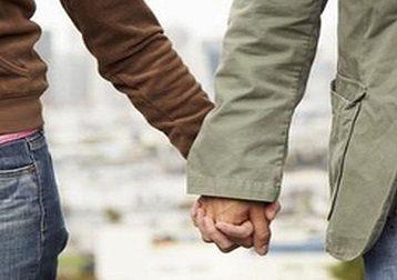 Unioni civili_discriminazione coppie eterosessuali