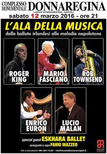 locandina-ala-della-musica