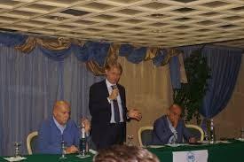 2016_bovalino_convegno-riforma-costituzionale_1