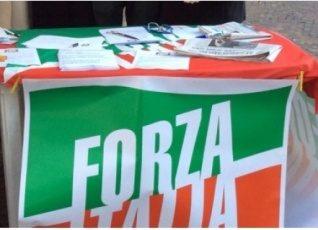 referendum_forza-italia