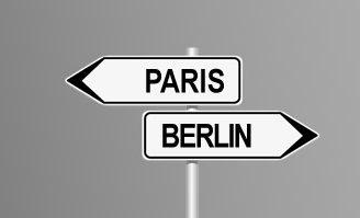 Riforma costituzionale_Paris Berlin