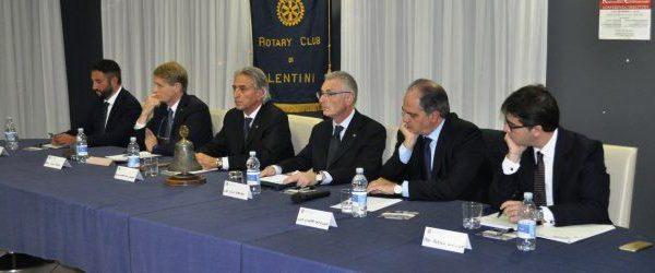 2016_lentini_convegno-riforma-costituzionale