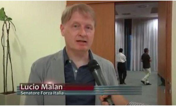 2016_spinetta-marengo_ragioni-no-riforma-costituzionale