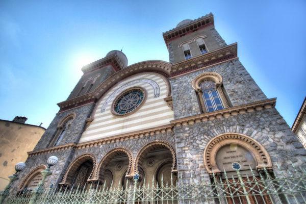 sinagoga-torino