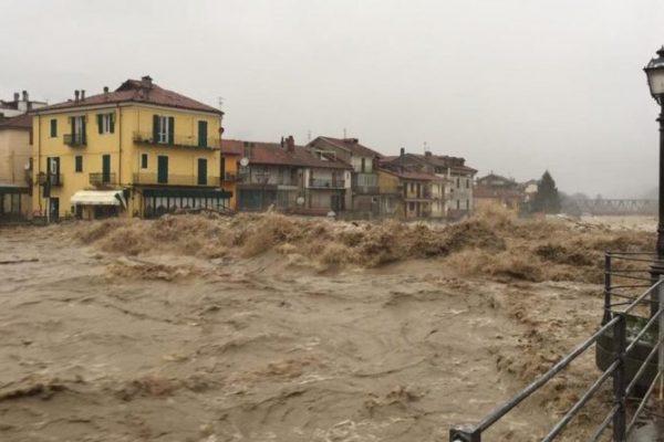 2016_alluvione-cuneo_tanaro