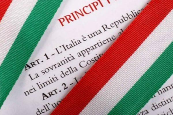 costituzione_articolo-1