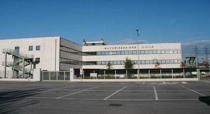 Piemonte_Motorizzazione civile_Torino