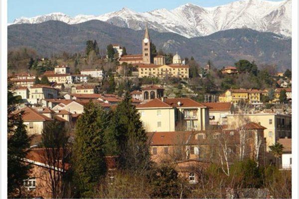 Piemonte_Pinerolo_SUMI