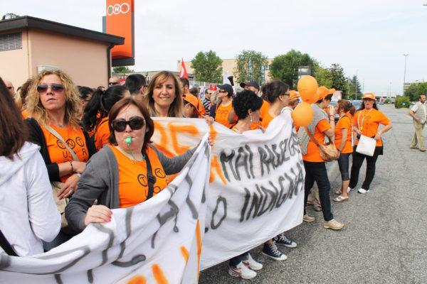 Piemonte_TNT Express