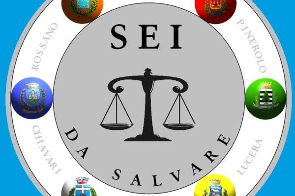 Tribunali_sei da salvare