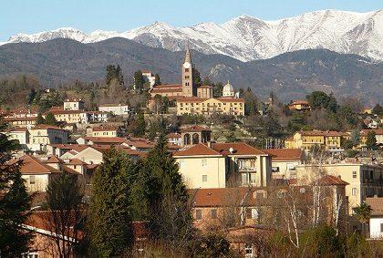 Piemonte_Pinerolo_3