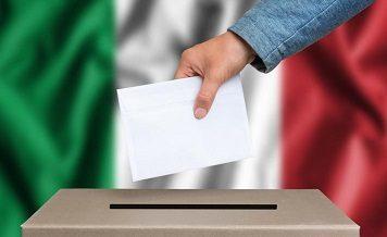 Riforma costituzionale_elezione diretta Capo Governo