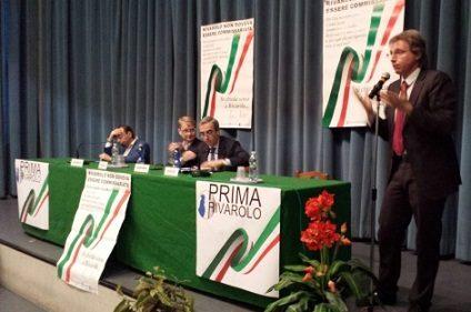 2017_Convegno Rivarolo_2