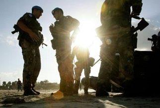 Sicurezza_missione UNIFIL Libano