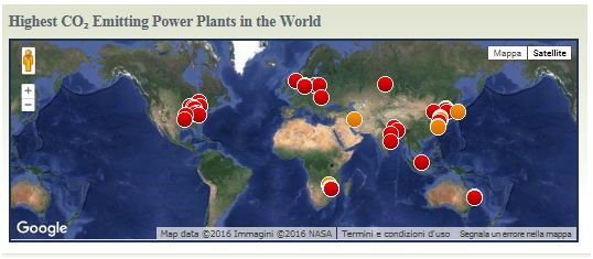 Carma_Power Plants