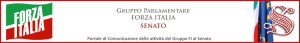 Logo-Banner-Gruppo-Senato_7