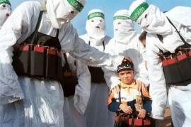 Hamas_kids_2